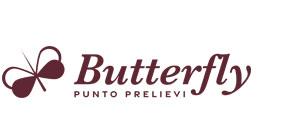 Tampone Covid 19 a Verona: Butterfly Lab S.r.l. Laboratorio Analisi Cliniche