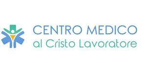 Tampone Covid 19 a Verona: Centro Medico al Cristo lavoratore