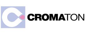 Tampone Covid privati a Modena: Cromaton