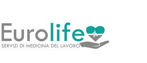 Tampone Covid privati a Piacenza: EUROLIFE