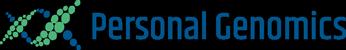 Tampone Covid Logo