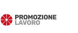 Tampone Covid 19 a Verona: COOPERATIVA PROMOZIONE LAVORO
