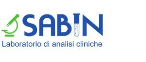 Tampone Covid privati a Verona: Laboratorio di Analisi A.Sabin