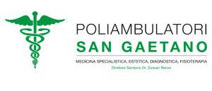 Tampone Covid privati a Thiene: Poliambulatorio San Gaetano
